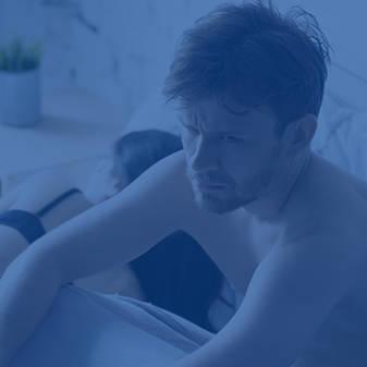 Maxigra / Problem z utrzymaniem erekcji – jak sobie z nim radzić?