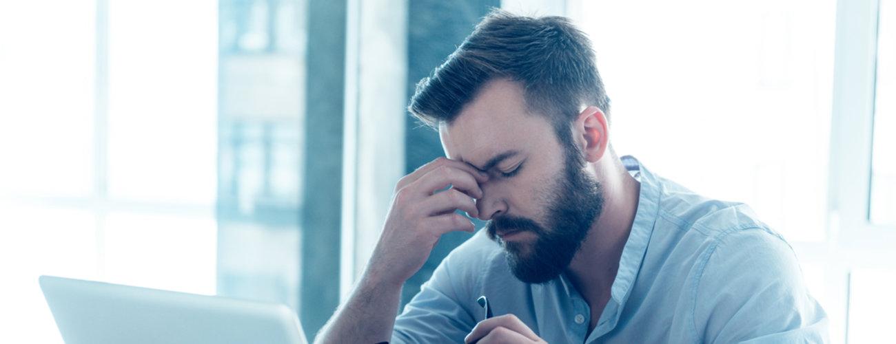 Zaburzenia erekcji – leczenie farmakologiczne