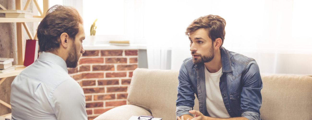 Zaburzenia erekcji a życie zawodowe i wydajność w pracy